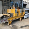 polishing machine marble tiles cemar 2+8 5