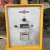 lucidatrice filagne marmo cemar 2+8 calibrator3