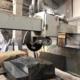 Cortadora Terzago 85A – Disco 850 mm