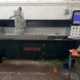 CNC Router Helios Evolution - 3 Axes