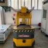 Autogru semovente elettrica Lige 40E - 4 Tons