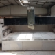 CNC Bavelloni Egar 323-5 - 4 Assi