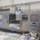 CNC Brembana CMS Speed3 – 4 Axes