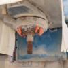 CNC Brembana CMS Speed3 – 4 Assi